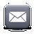 contact MBA Admissions Advisors