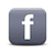 follow MBA Admissions Advisors on facebook